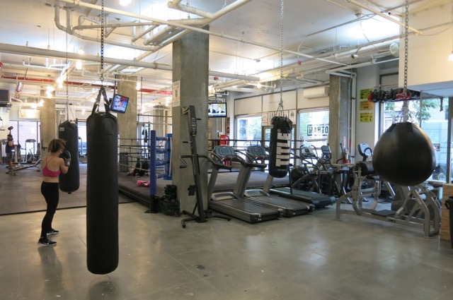 th_GOTHAM GYM_0004.jpg