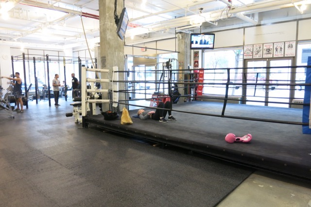 th_GOTHAM GYM_0011.jpg