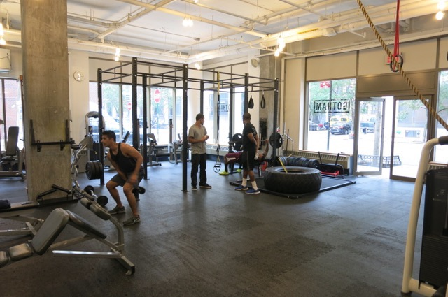 th_GOTHAM GYM_0014.jpg