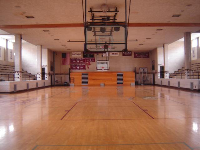Main Gym 5.jpg
