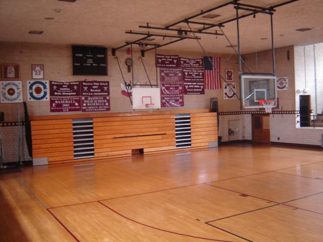 Main Gym 4.jpg