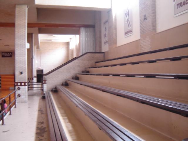 Main Gym 6.jpg