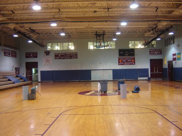 Third Gym 5.jpg