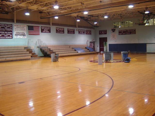 Third Gym 3.jpg