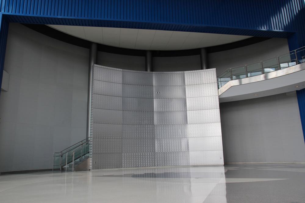 Queens Auto Center-0128.jpg