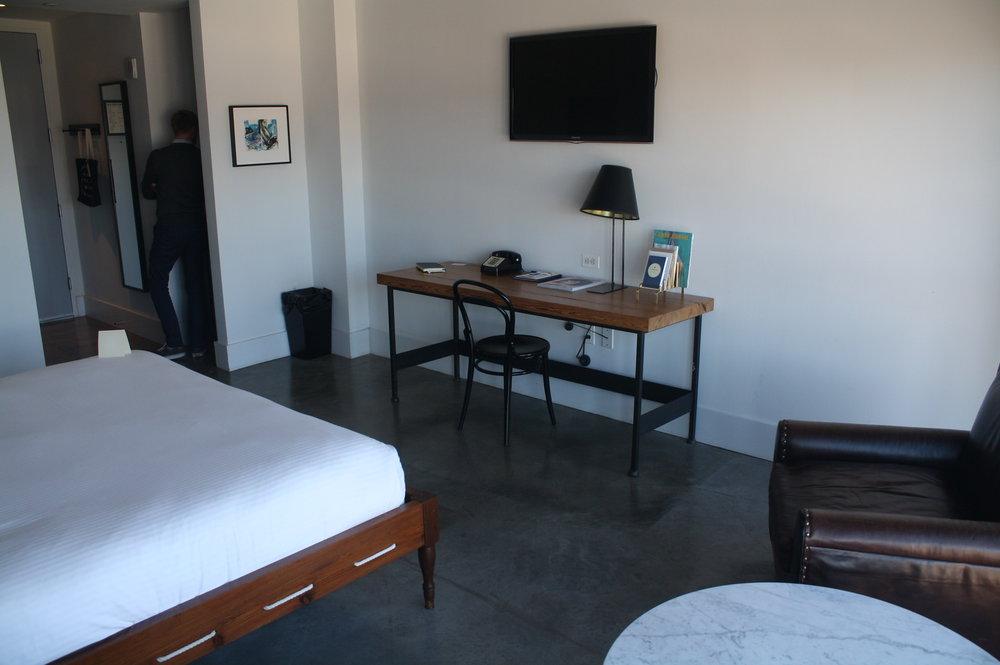 Wythe Hotel_22-X3.jpg