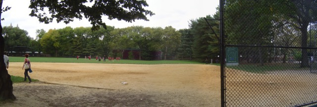th_Uptown Baseball 8 North.jpg