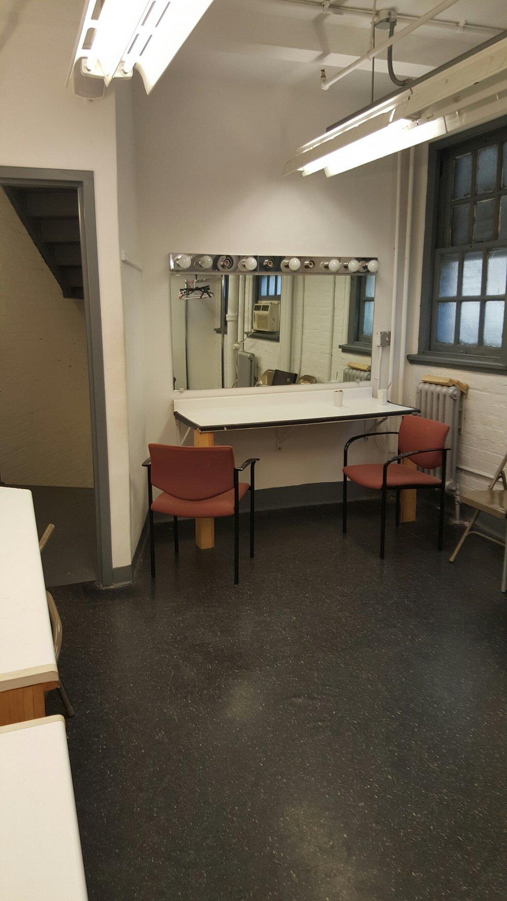 Dressing Room 1 (1).jpg