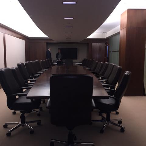 th_BIG CONF ROOM 405.jpg