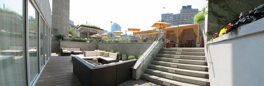B- 2nd Floor Ext Cabanas and Bar01-XL.jpg