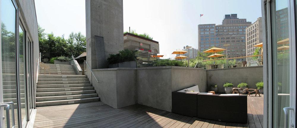 B- 2nd Floor Ext Cabanas and Bar03-XL.jpg