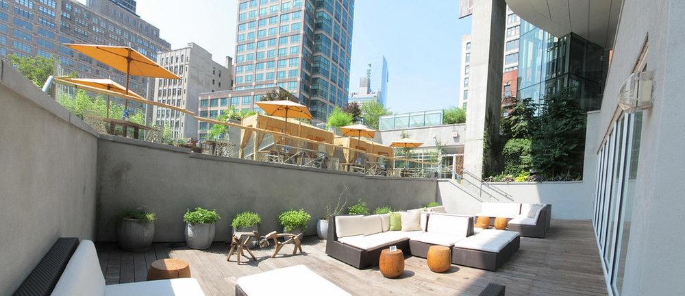 B- 2nd Floor Ext Cabanas and Bar02-XL.jpg