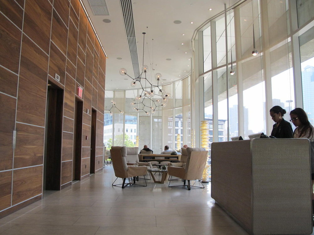 A-Lobby and PH11-XL.jpg