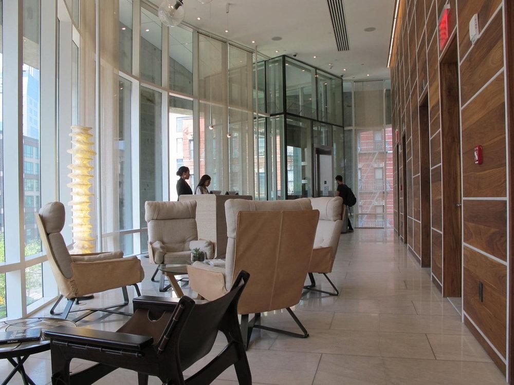 A-Lobby and PH12-XL.jpg