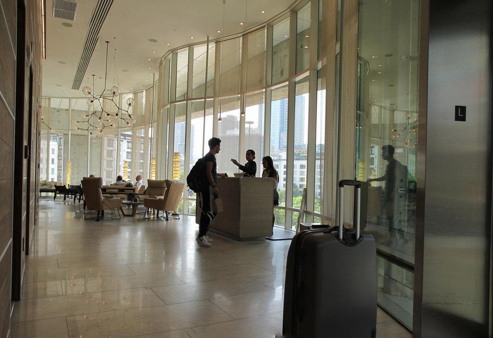 A-Lobby and PH10.jpg