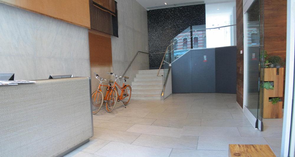 A-Lobby and PH08-XL.jpg