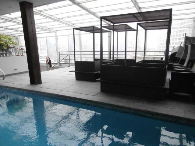 Empire_Hotel_108-2825157775-O.jpg