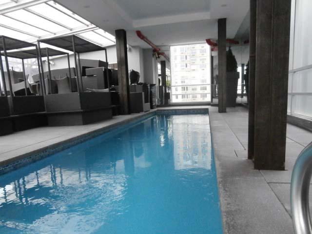 Empire_Hotel_105-2825157730-O.jpg