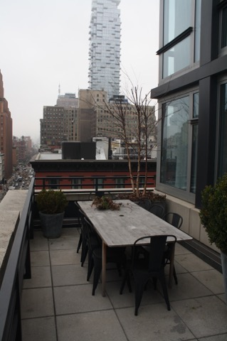 th_Smyth Tribeca_73.jpg