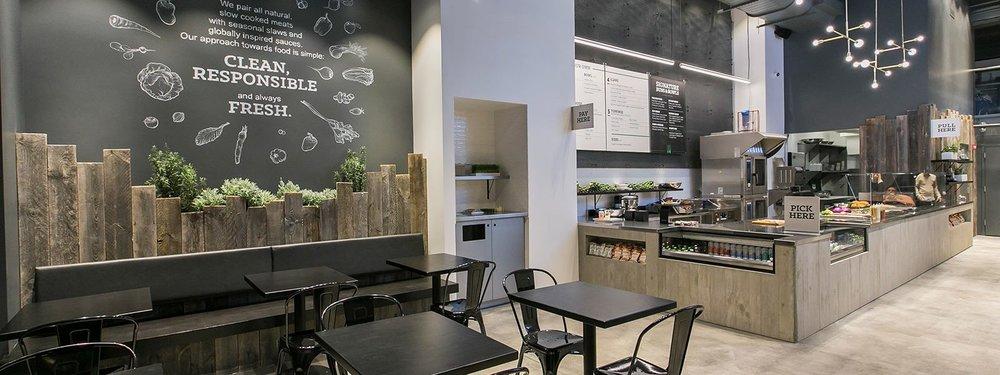 bkg-two-forks-restaurant-1600x600.jpg