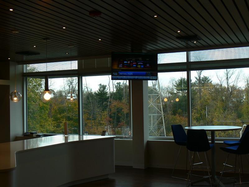 OF229 17th floor-4-L.jpg