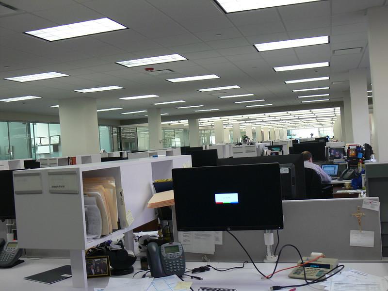 OF229 17th floor-6-L.jpg