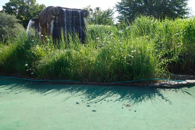 Cantiague Park - Long Island