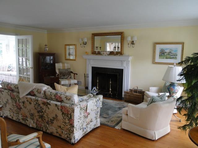 Jane House - Ridgewood, NJ