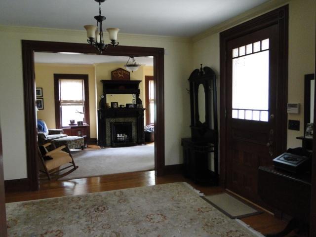 Kristi House - Ridgewood, NJ