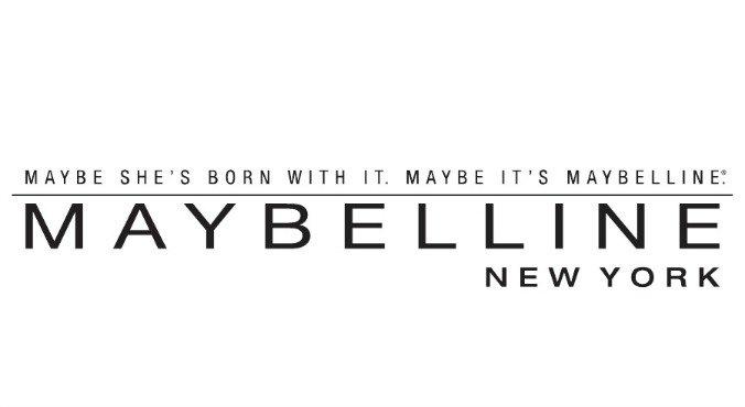 maybelline-logo-2.jpg