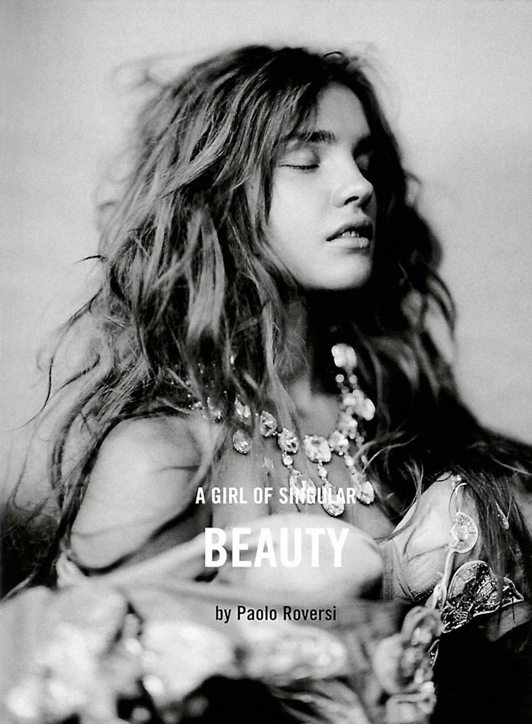 a-girl-of-singular-beauty-paolo-roversi-edward-enninful-vogue-italia-via-fgr1