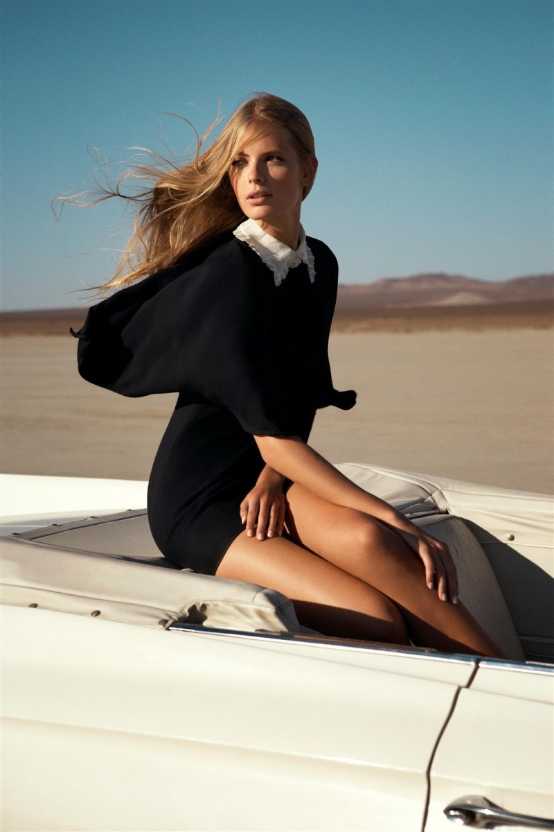 julia stegner by sølve sundsbø for harpers bazaar us feb 20083
