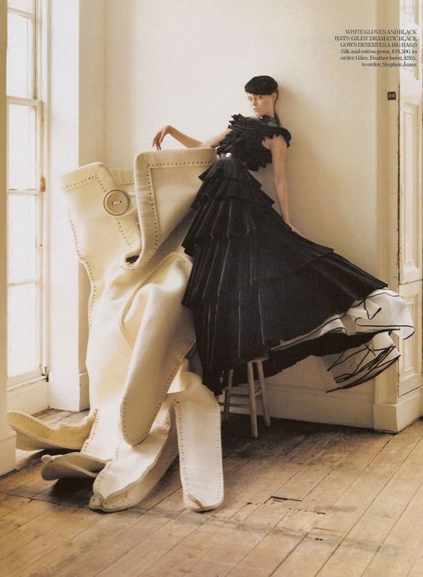 coco-rocha-by-tim-walker-for-vogue-uk-5