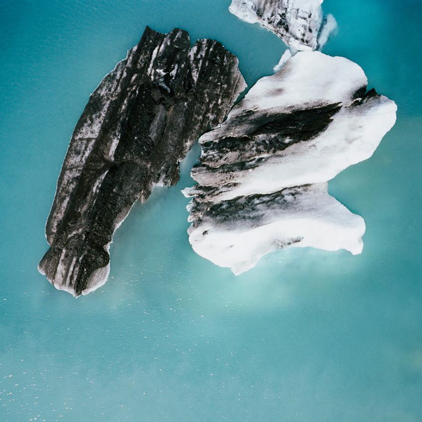Iceland by Gerco de Ruijter4