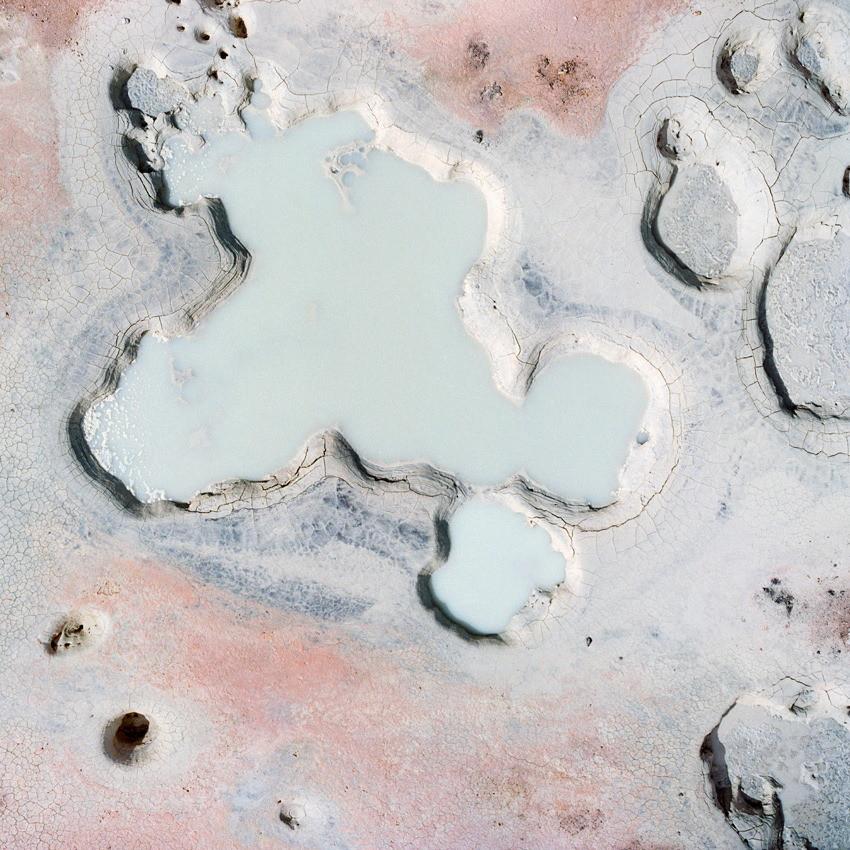 Iceland by Gerco de Ruijter5