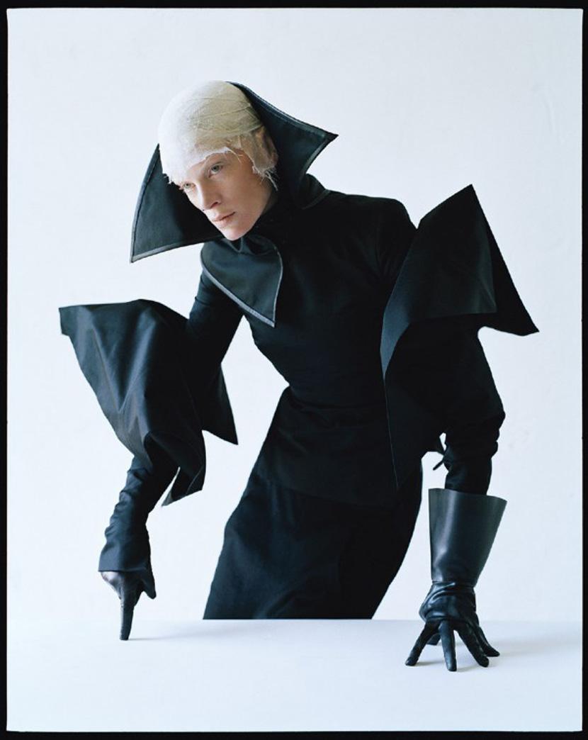 Tim-Walker-Dame-of-Thrones-W-MAgazine-Sept-2012