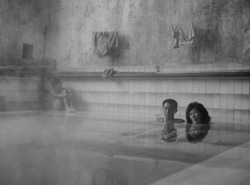 Wang Ningde Some Days 16