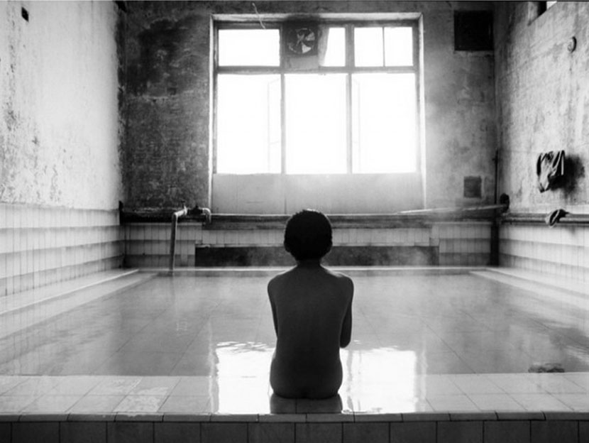 Wang Ningde Some Days 7