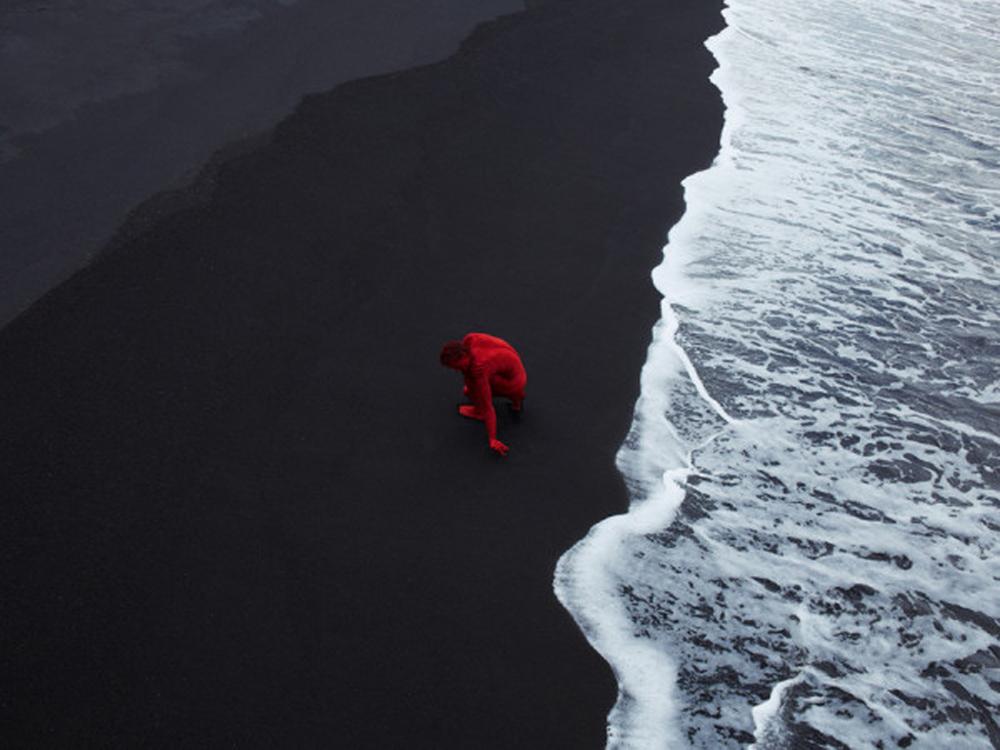 Bertil-Nilsson-Landscape-Dance-Photography-11-600x450.jpg