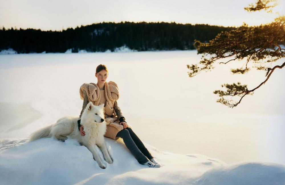 www.lundlund.com8.jpg