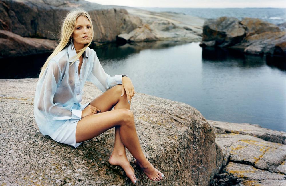 www.lundlund.com12.jpg
