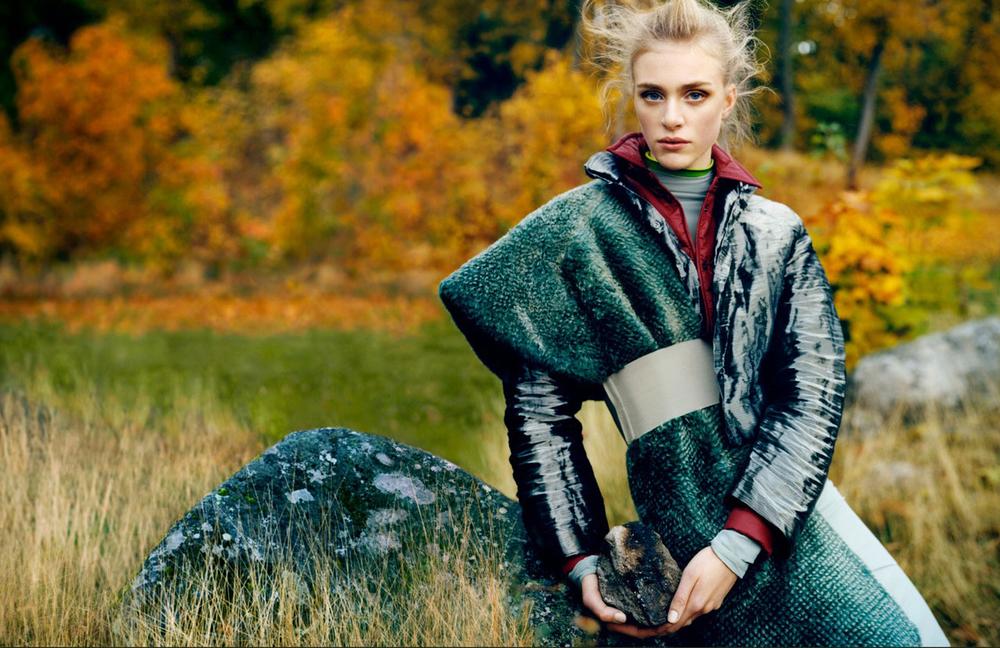 www.lundlund.com15.jpg