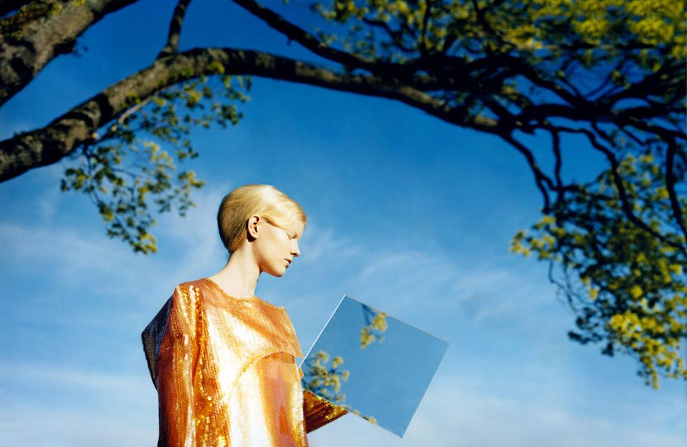www.lundlund.com10.jpg