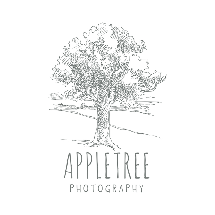 Appletree Photography