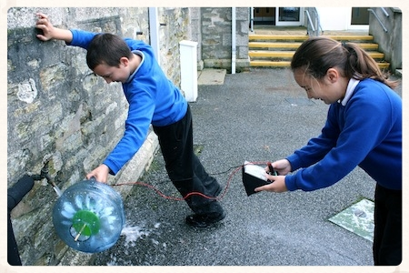 hydro electric energy workshop primary school cornwall.jpg