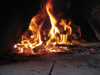 cob oven course cornwall.jpg