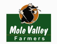 mole valley farmers support summer camp kernow uk