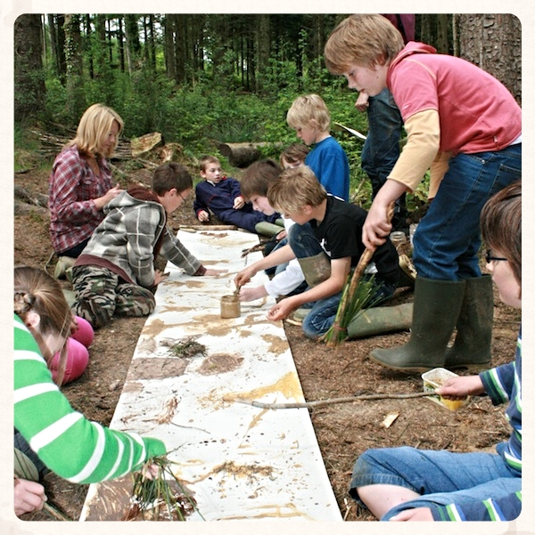 forest school camp kernow green education cornwall 5.jpg