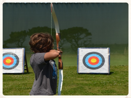 cornwall uk school summer camp residential archery.jpg