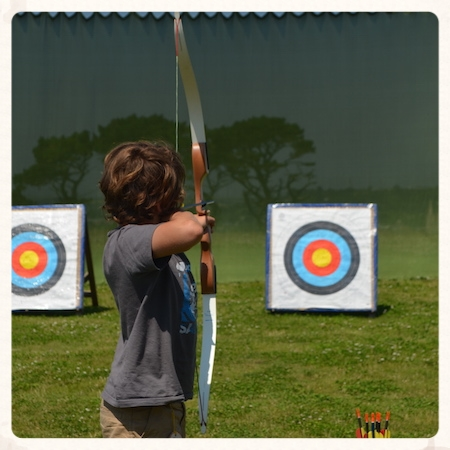 cornwall uk summer camp school residential archery.jpg